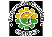 CORFOGA – Corporación Ganadera